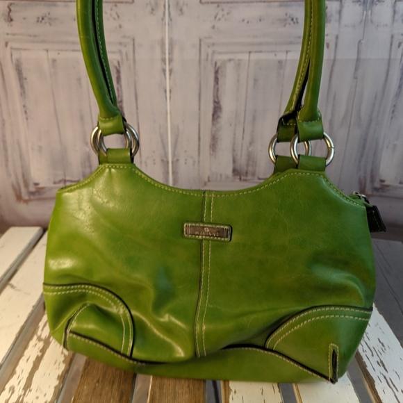 Minicci Handbags - Minicci evening mini purse handbag bag mini casual